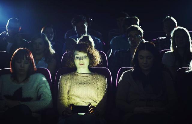 texting_movies