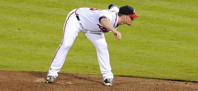 Three key questions for the Atlanta Braves