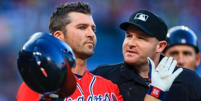 2014 season preview: Atlanta Braves