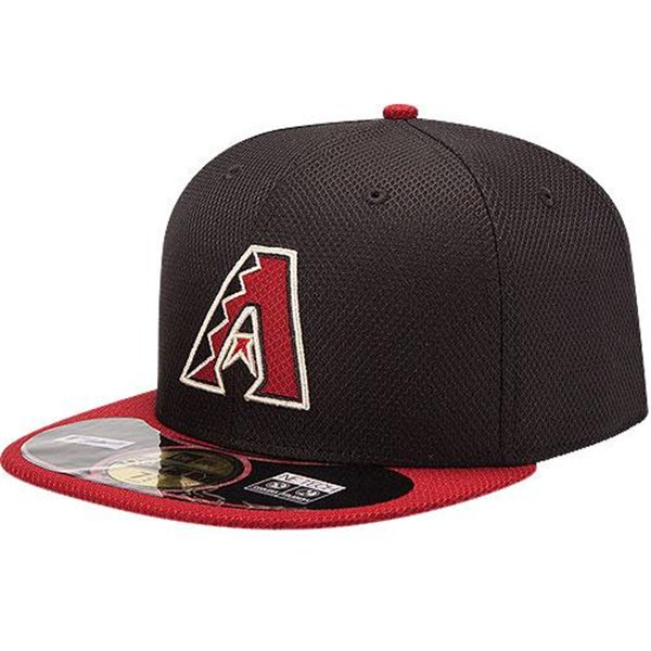 The best caps for every team in baseball e9465bd040f