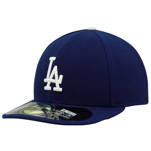 The Best Caps For Every Team In Baseball