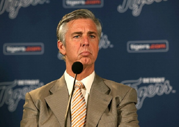 Tigers should accept reality and become trade deadline sellers