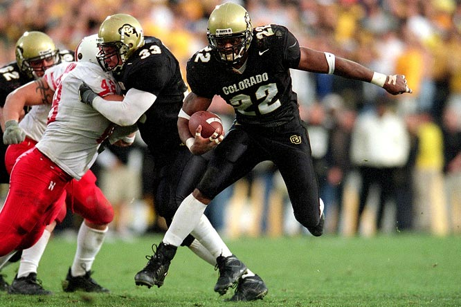 """When Bill Callahan came to Nebraska as head coach midway through the first decade of the new century, Nebraska's defense regularly surrendered video-game point totals. When Colorado posted 62 against Nebraska on Thanksgiving weekend in 2001, the result was hard to put into words... much like """"Germany 7, Brazil 1."""""""