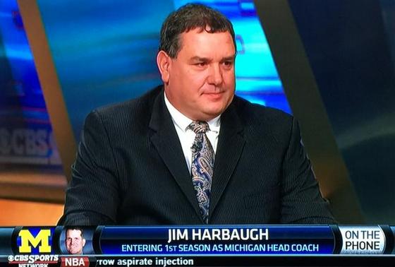 Brady-Hoke-Jim-Harbaugh-interview