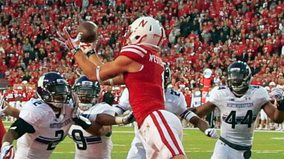 Nebraska-beats-Northwestern-11.2.2013