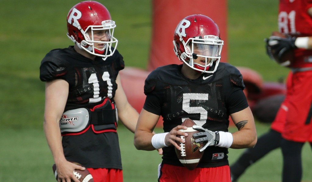 rutgers-quarterbacks-chris-laviano-and-hayden-rettig-581c496732b9ab08