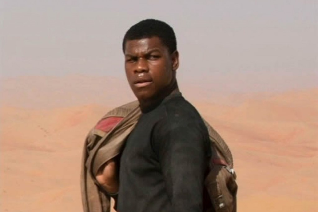 Star-Wars-countdown--Boyega-Clone-Trooper