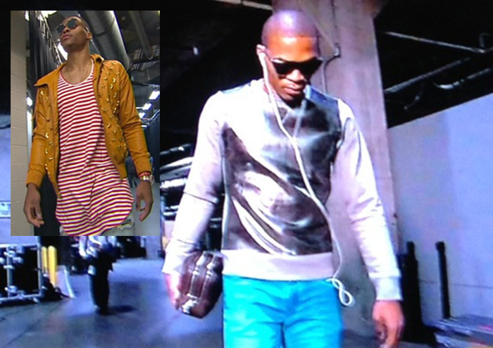 russell-westbrook-homemade-outfit