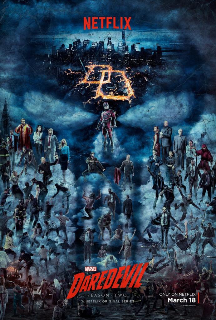 daredevil-s-2-poster