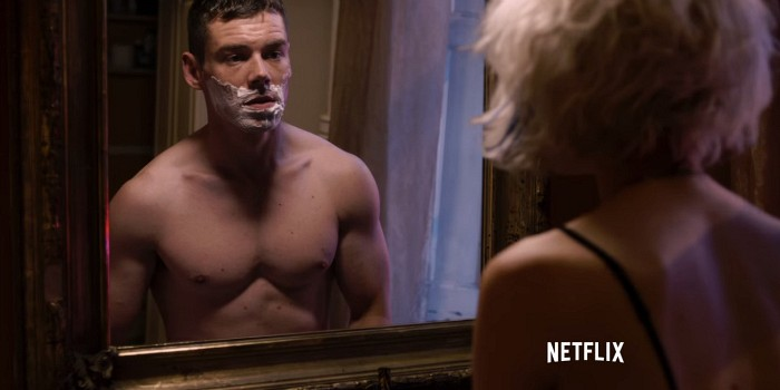 Sense8-Trailer-Netflix-Original-Series