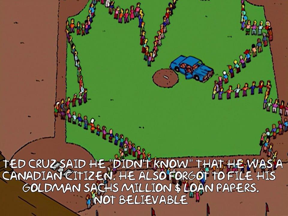 Trump-Simpsons-Canada