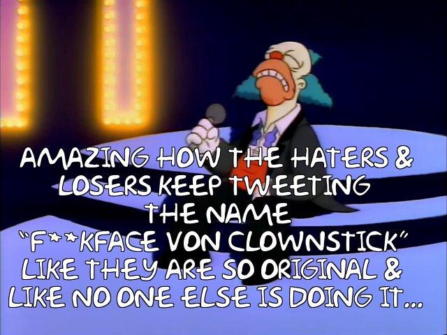 Trump-Simpsons-Fuckface