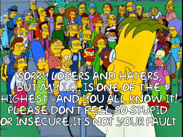 Trump-Simpsons-IQ