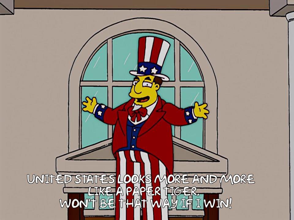 Trump-Simpsons-PaperTiger