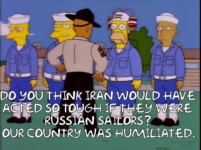 Trump-Simpsons-RussianSailors