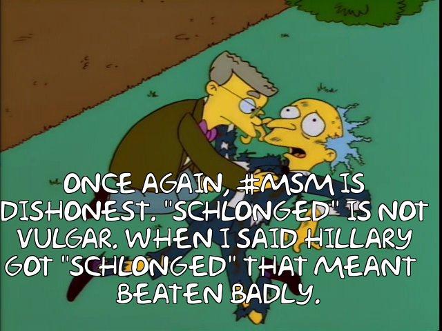 Trump-Simpsons-Schlonged2