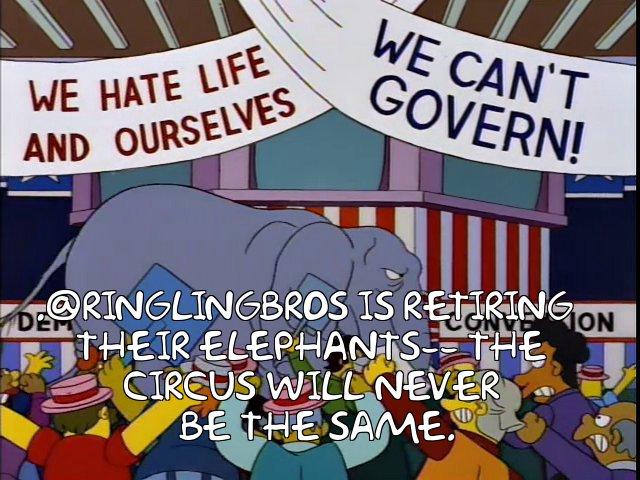 Trump-Simpsons-Stampy2