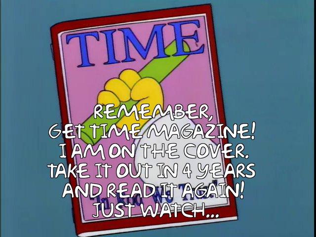 Trump-Simpsons-timemagazine