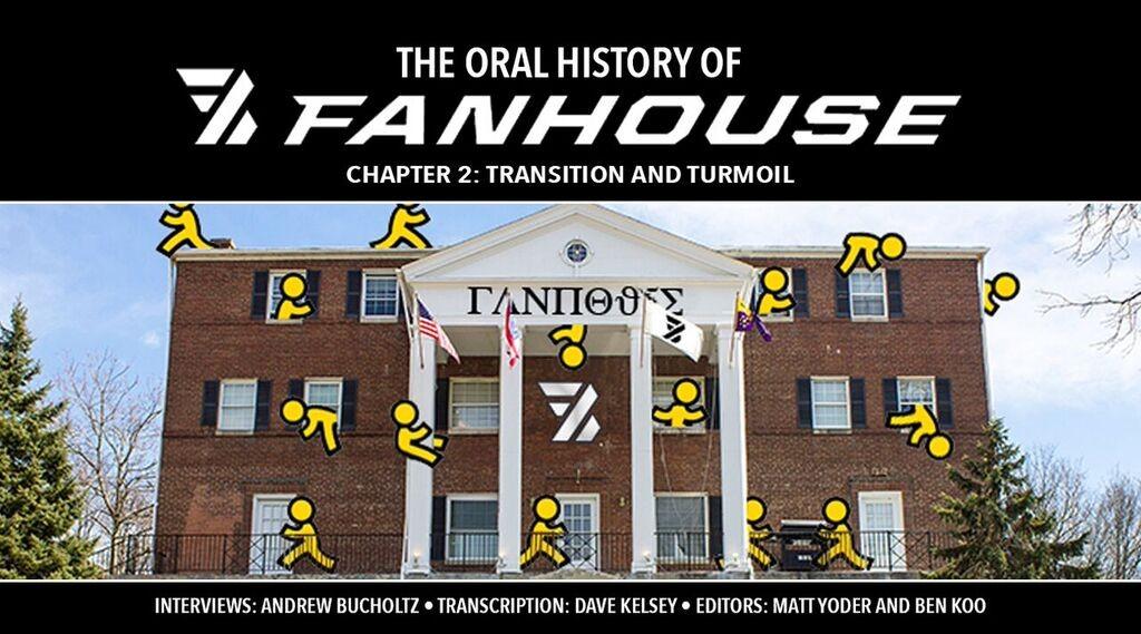 fanhouse2