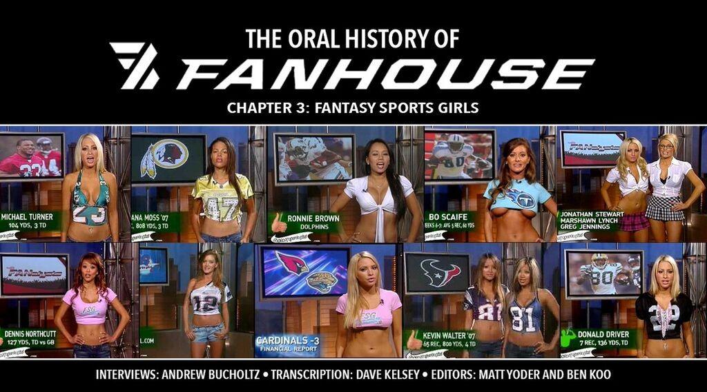 fanhouse3