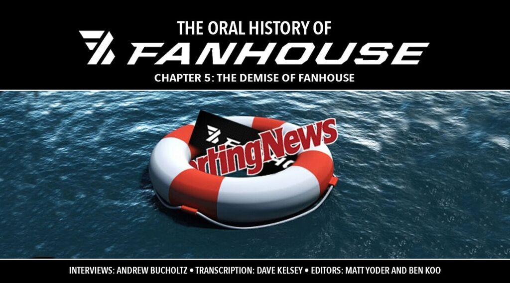 fanhouse5
