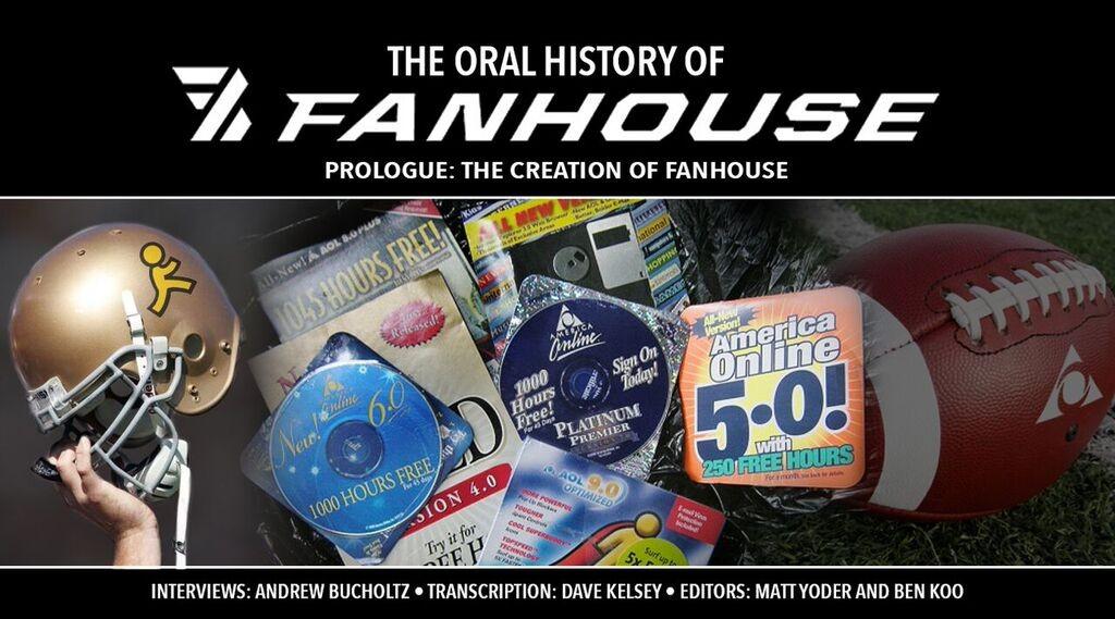 fanhouseprologue