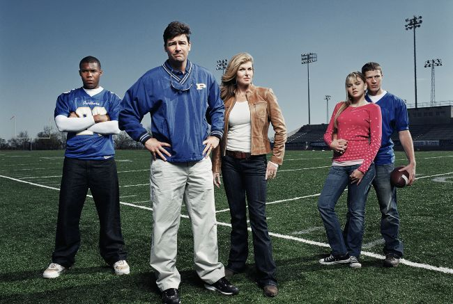 fnl-cast-friday-night-lights-5725928-2000-1619_2
