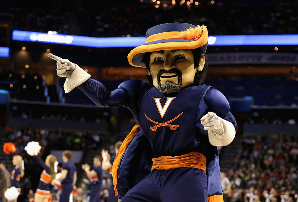 Who Would Win The NCAA Tournament If Every Mascot Fought