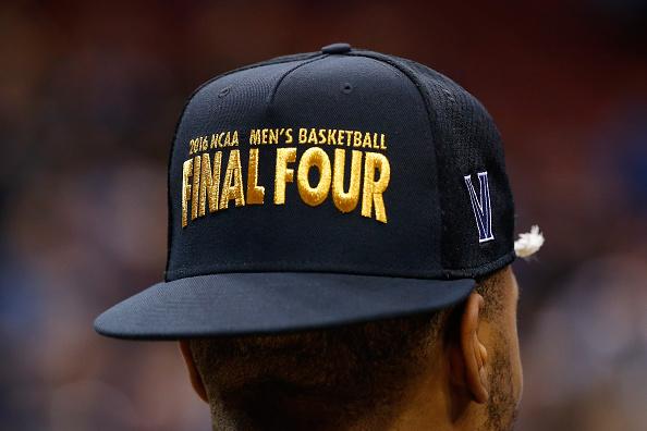 Final Four