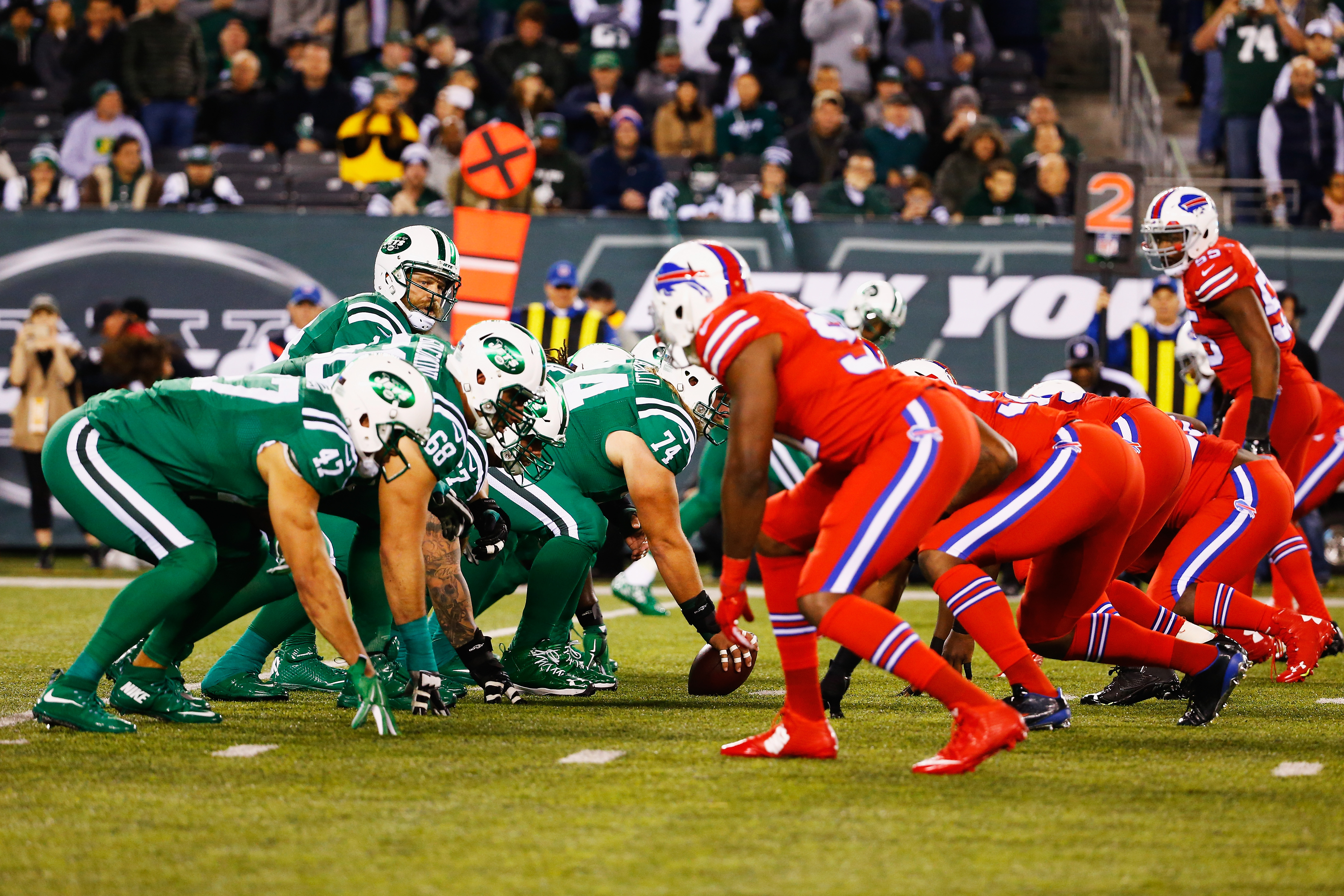 Nfl may have a solution to color blind problem for color rush games jpg  4905x3270 Color 4cc441e16