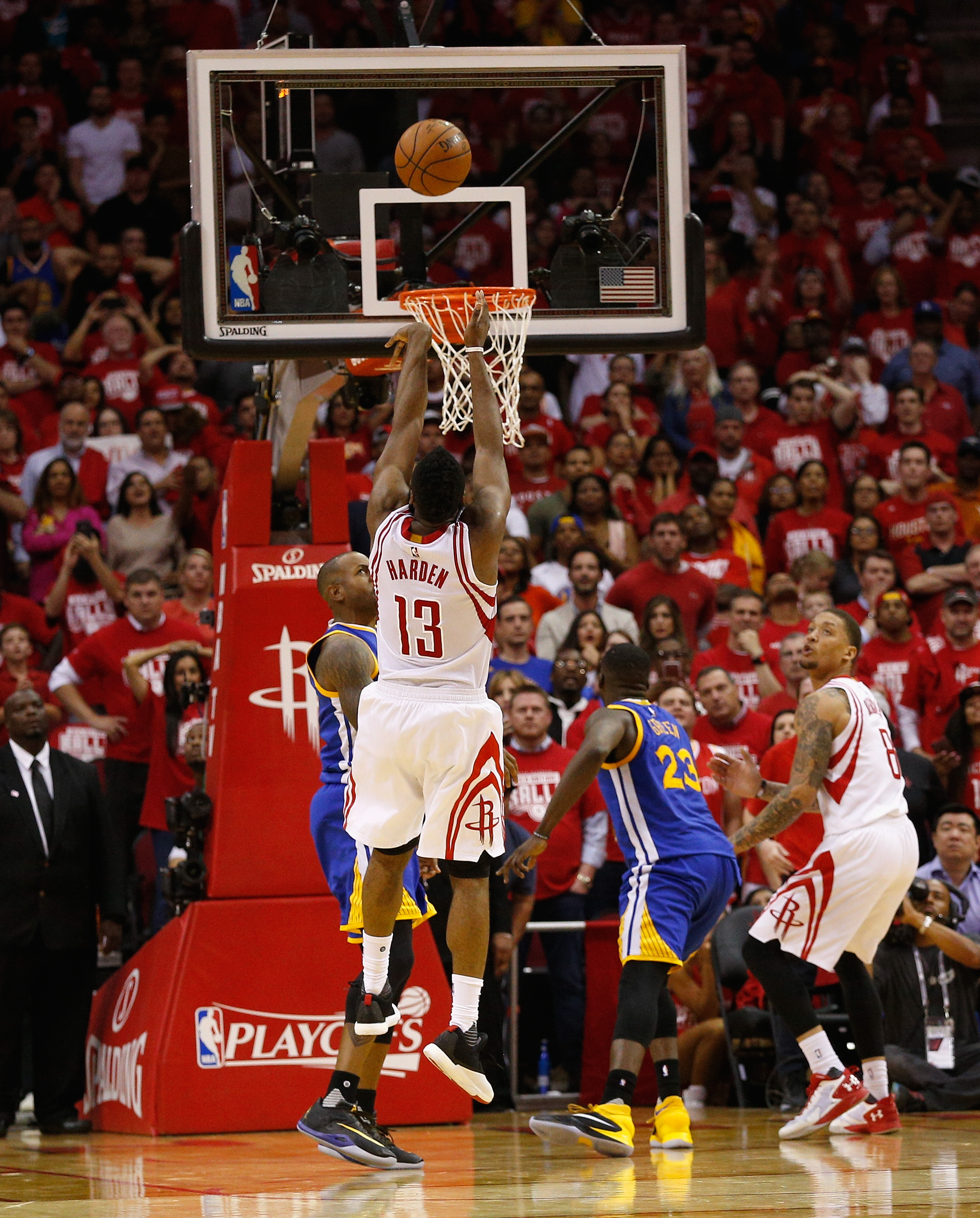 Rockets And The Warriors Game: The Cheat Sheet: Jake Arrieta; Rockets; Conor McGregor; Prince