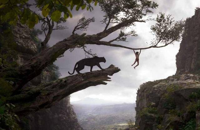 JungleBook_tree