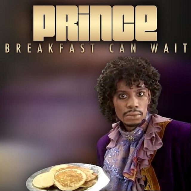 prince_breakfast