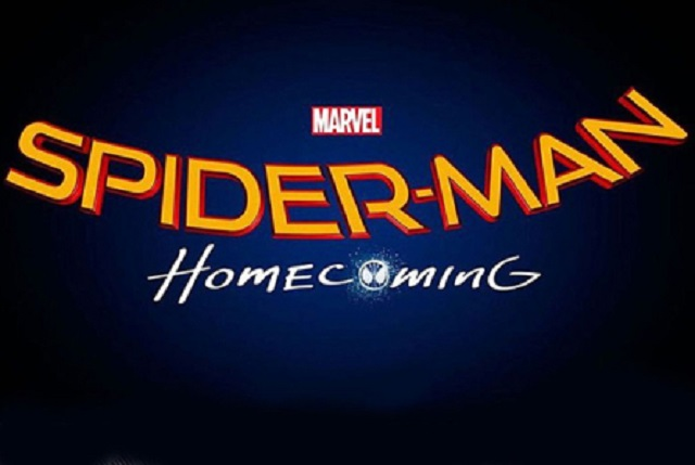 spidey_homecoming