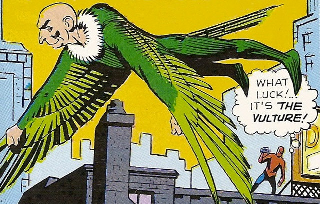 vulture_spidey