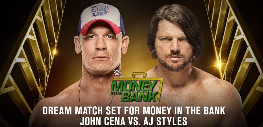 cena styles money in the bank