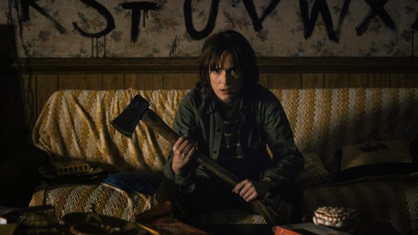 Stranger-Things-5-600x337