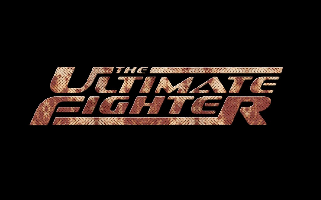 UFC-The-Ultimate-Fighter-22-Finale-HDTV