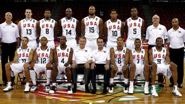 USA_basketball10