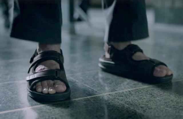 stone_feet