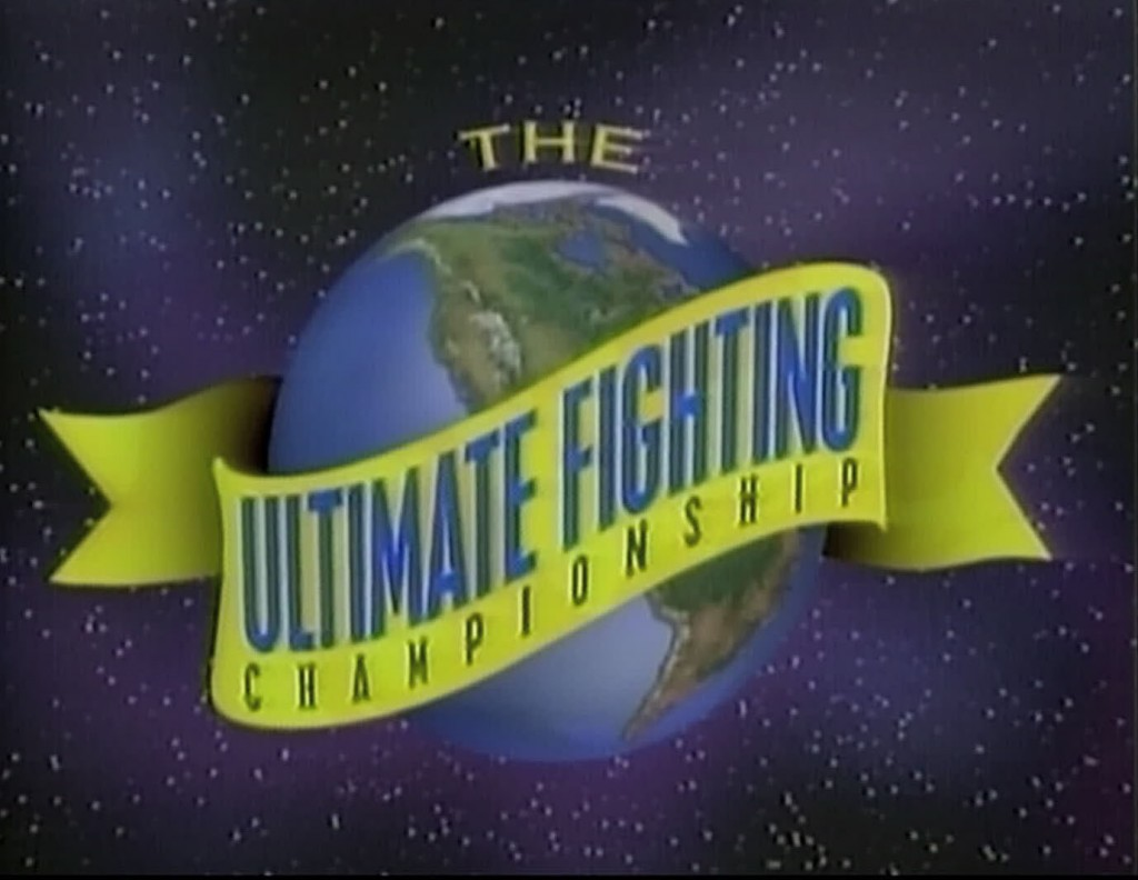 ufc1-old-logo