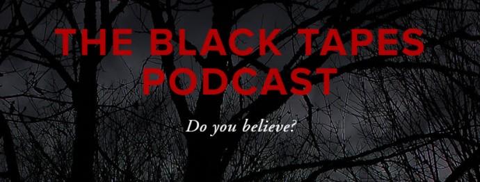 BlackTapes-690x262