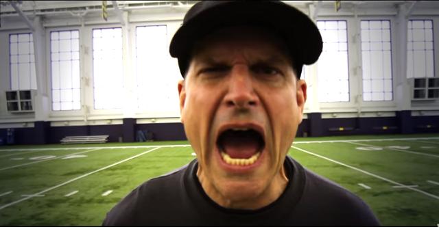 jim-harbaugh-rap-video
