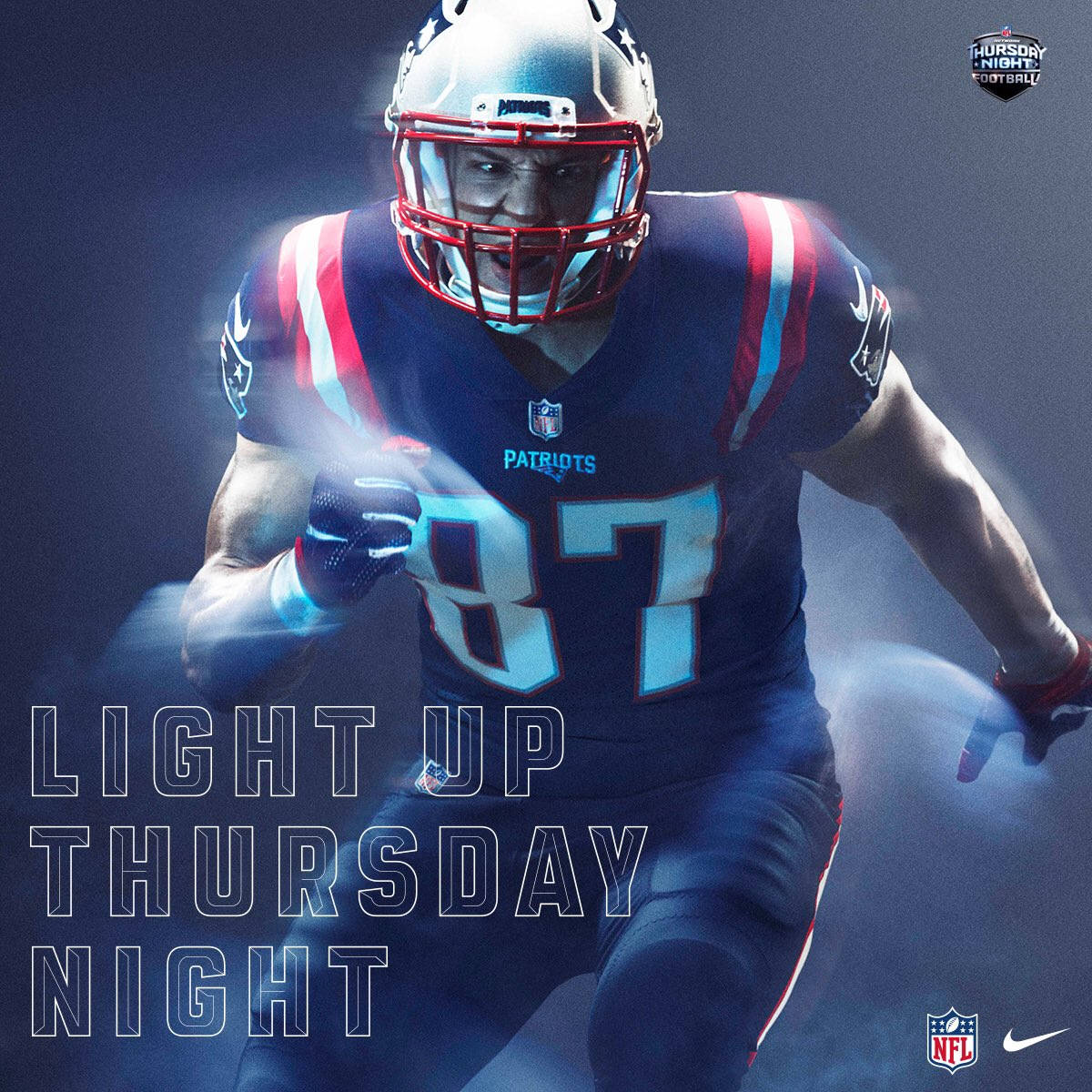The 5 best and 5 worst of the NFL s Thursday Night Football color ... 465b86ed6