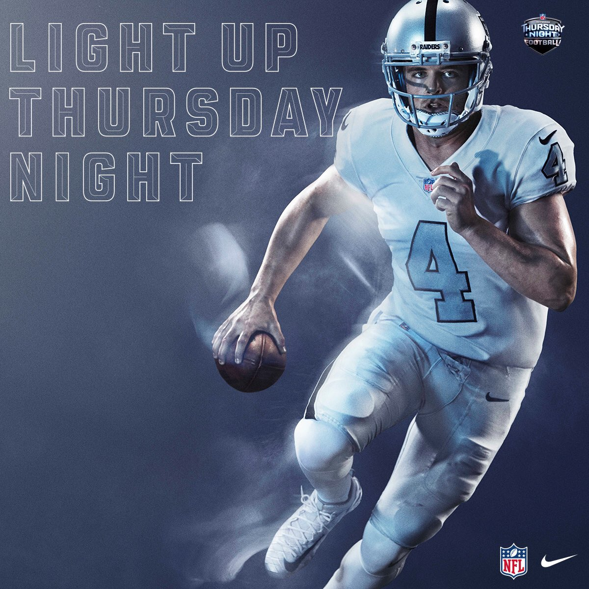 b4d03f5136f The 5 best and 5 worst of the NFL's Thursday Night Football color ...