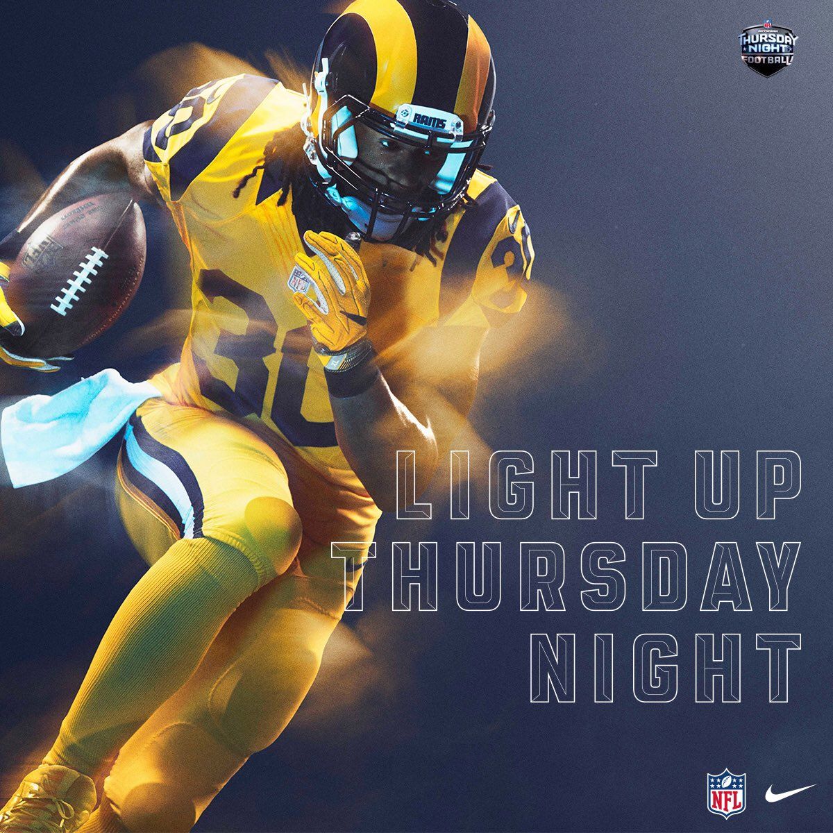 The 5 best and 5 worst of the NFL s Thursday Night Football color ... 972f013a7