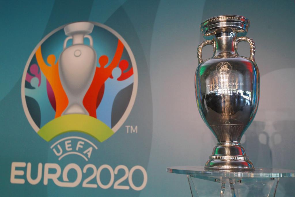 Let S Rank All Thirteen Euro 2020 Host Cities