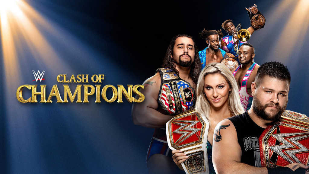 wwe-clash-of-champions-owens