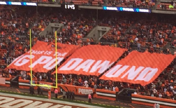 dawg-pound-fail