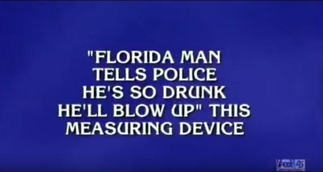 florida-man-jeopardy